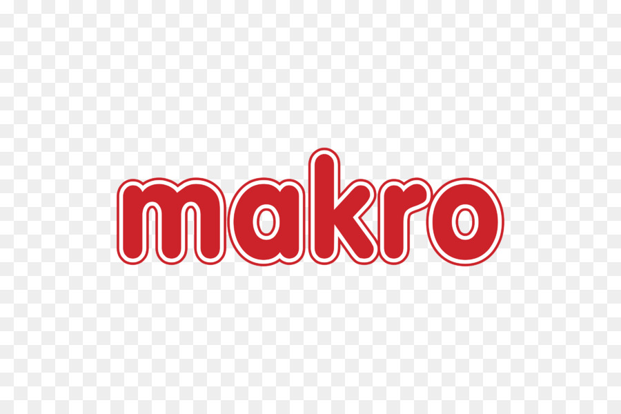 kisspng-siam-makro-public-company-limited-thailand-logo-pa-5be75f17cd1841.2237678515418898158401